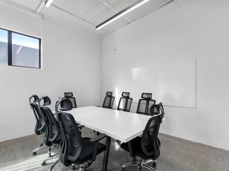 Ponsonby Meeting Space image 6