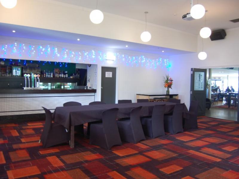 North Shore Function Venue for Hire image 3