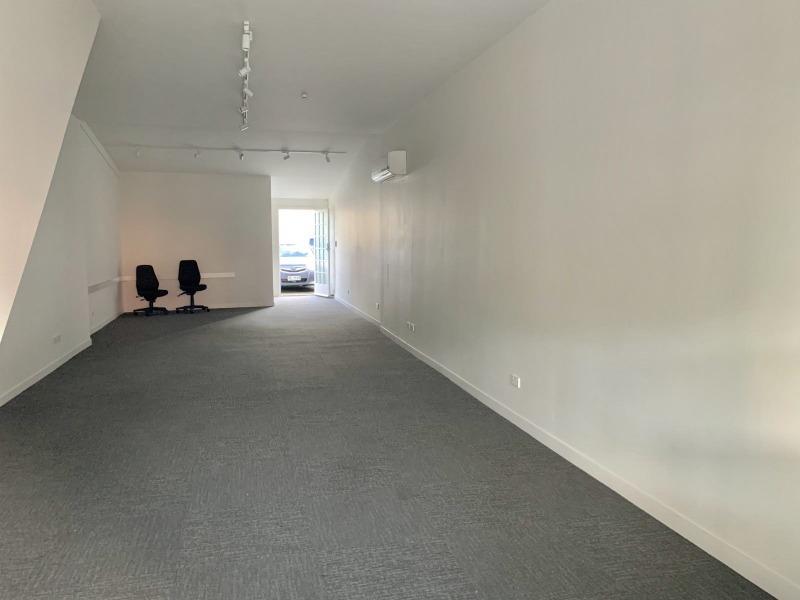 City Fringe Office For Lease image 3