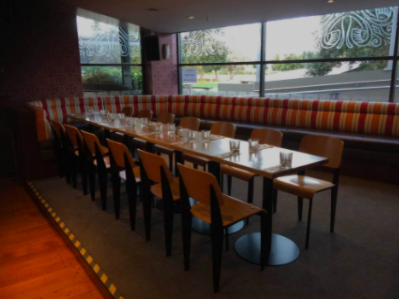 Vibrant Event Spaces in East Auckland image 3