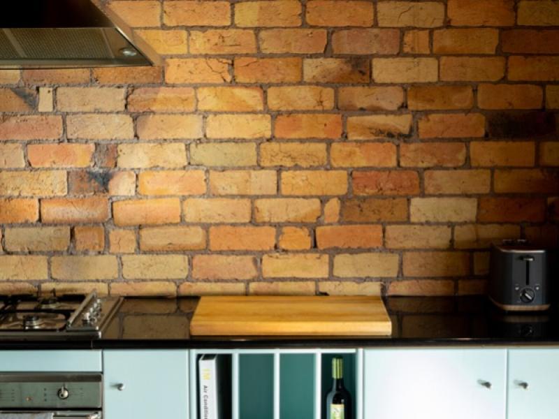 Adlib Studio Event space image 7