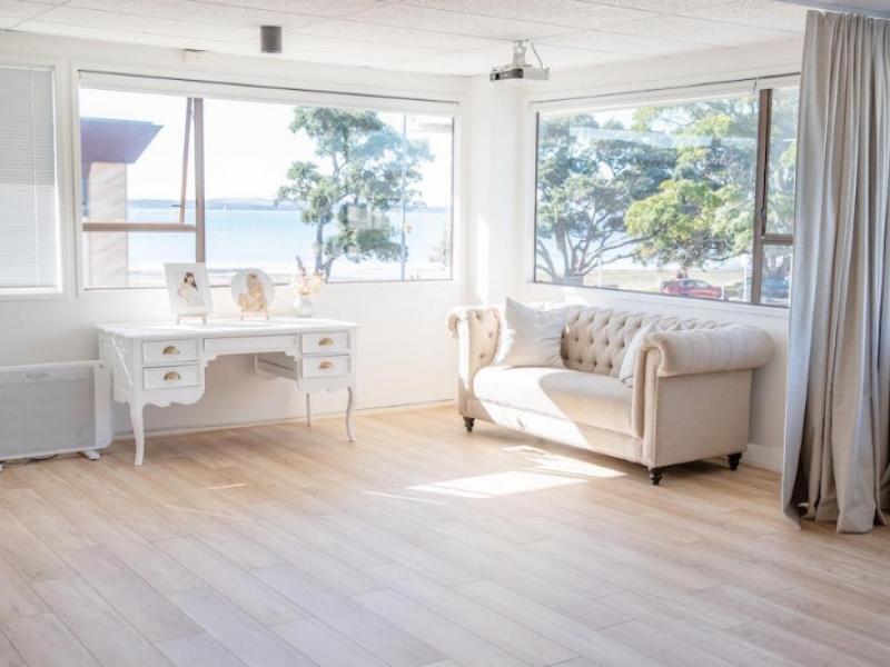 Stunning Auckland Photography Studio