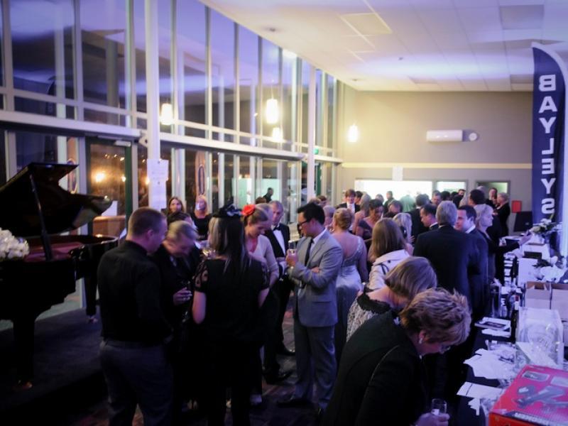 Orewa Arts & Events Centre
