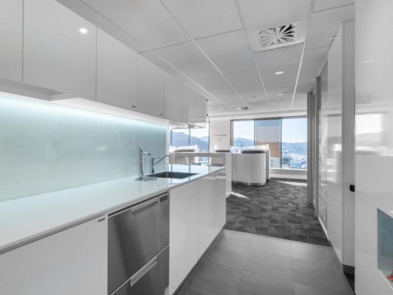Large Office Space Available in Wellington  image 8