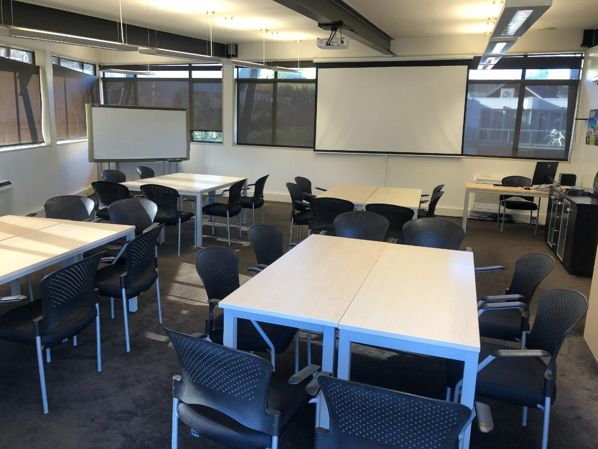 Queenstown Meeting and Conference Space image 4