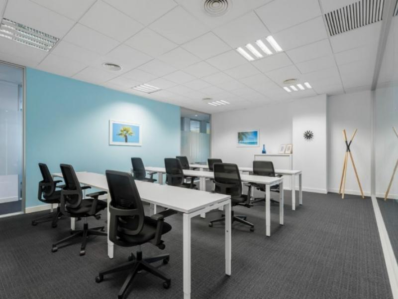Flexible Office Solutions in Mairangi Bay image 6
