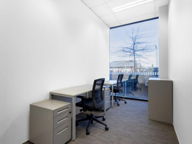 Large Office Space Available in Christchurch  image 6