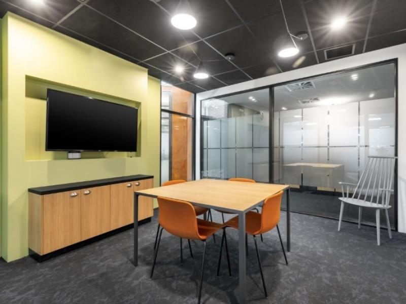 Large Office Space in Dunedin image 8