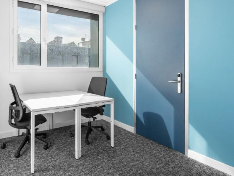 Large Office Space in Dunedin image 9