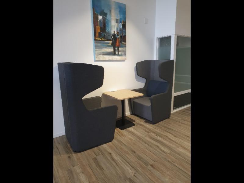 2-10 people Meeting Rooms Grey Lynn image 3