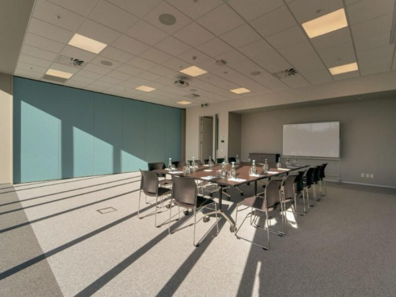 Lower Hutt Events Centre - Meeting Spaces image 2