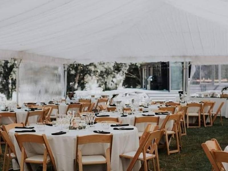 Wedding Venue close to Palmerston North image 7