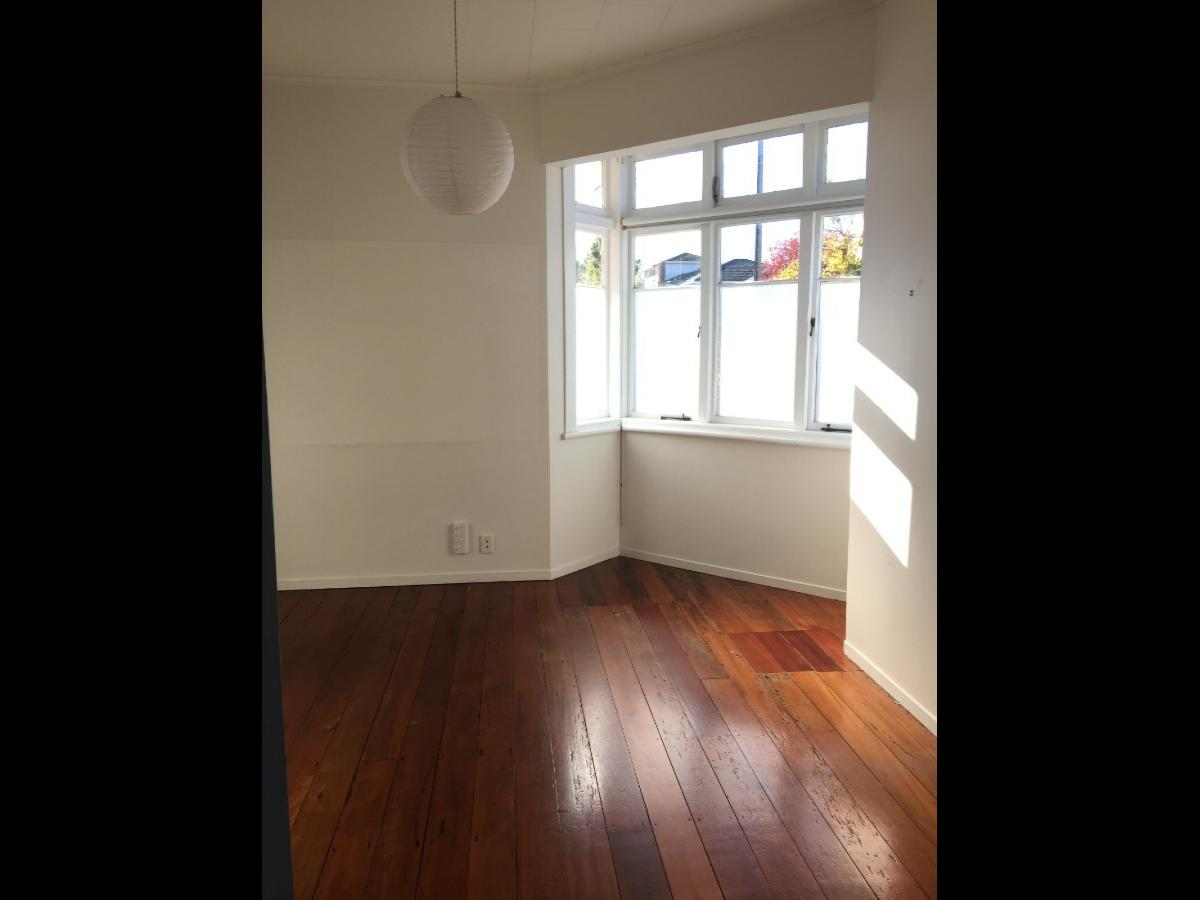 Character Studio Spaces Available - Belmont