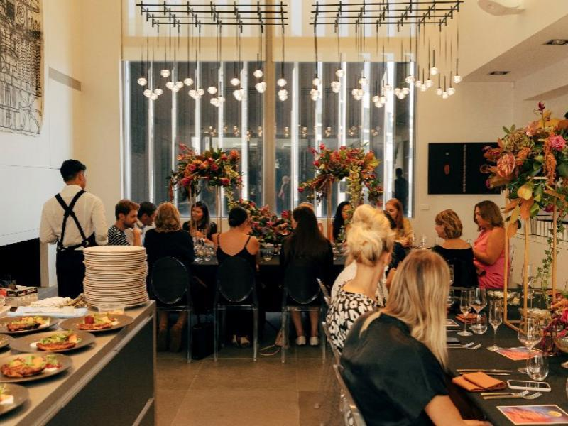 Stunning Private Venue Central Auckland  image 3