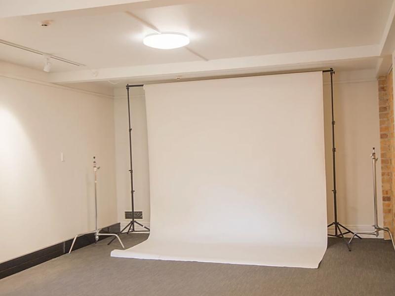 Studio available in Mt Eden image 2