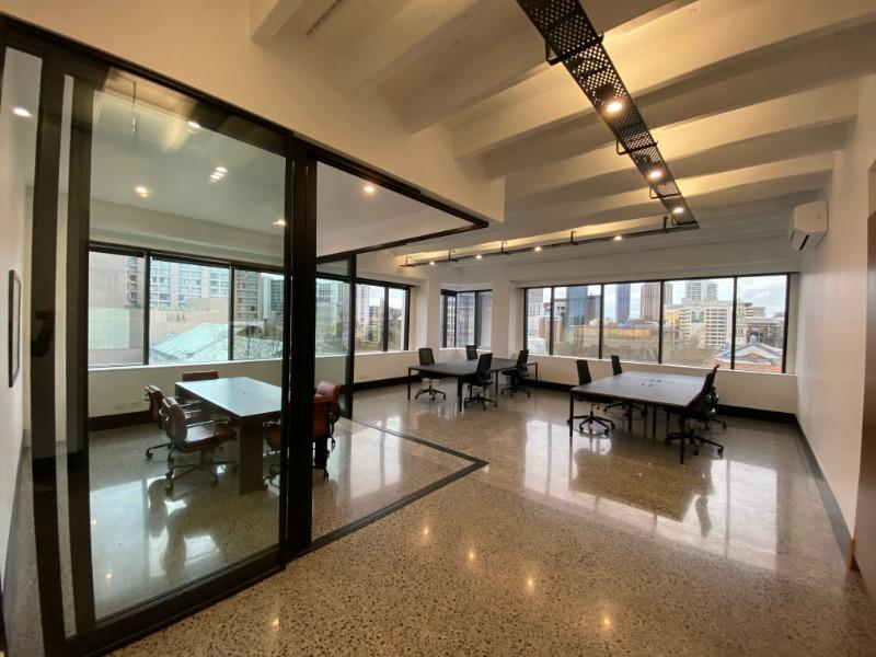 Brand New Flexible Private Office Suites image 4