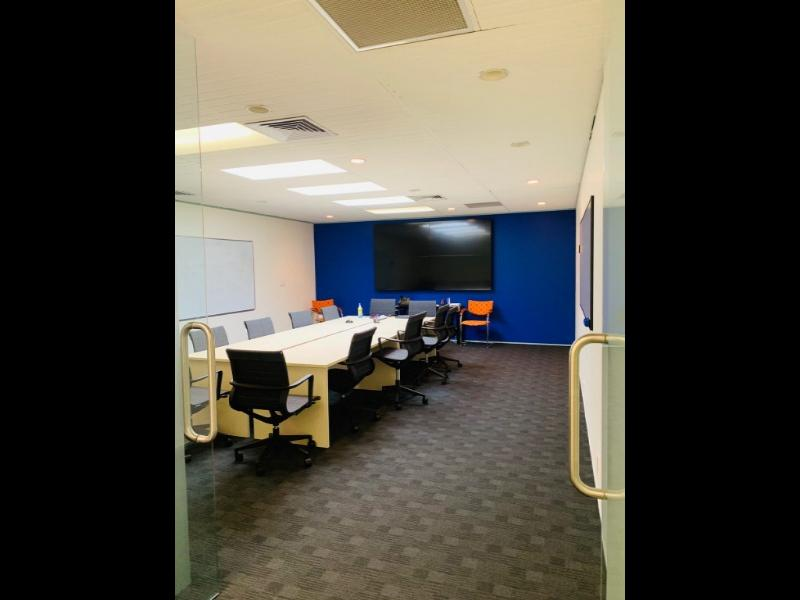 Mt Wellington Private Offices Available $400  image 4